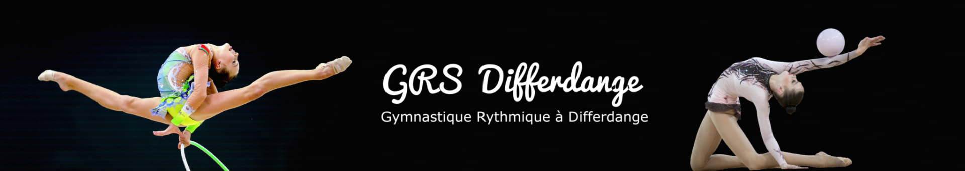 GRSD-header-3