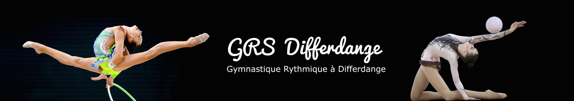 GRS Differdange